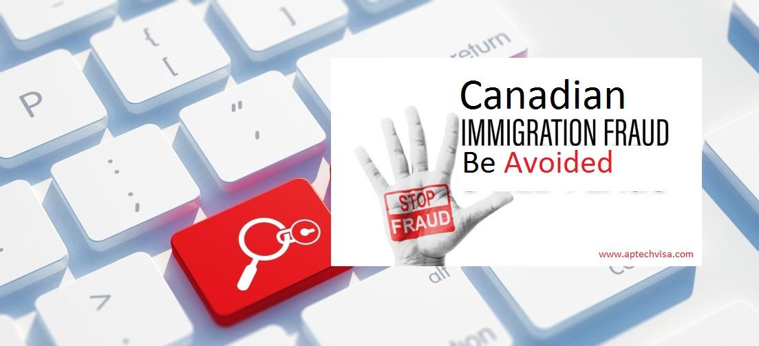 Canada demand list blog.