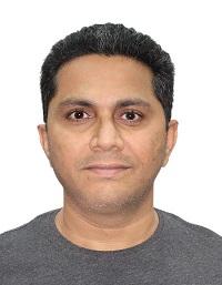 Aptech visa reviews